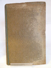 THE TALISMAN & OTHER STORIES by SIR WALTER SCOTT, BART c1900s (UNDATED)