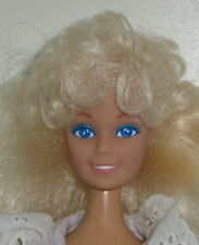 90´ pregnant Judith European SPECIAL  Superstar Barbie era VINTAGE