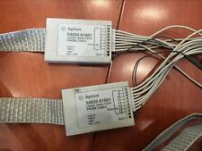 Agilent MSO6034/54645D/54622D/54641D/54642/54620-61601 Logic Analyzer Cable