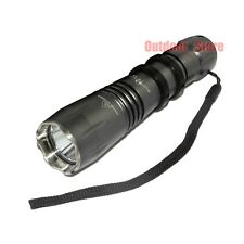 1pcs SKYRAY CREE XM-L T6 LED 18650 1Mode 800 Lumens White Light Flashlight