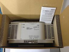 x1 NEW Omron S82K-24024 Switching Power Supply 100-240VAC In, 24VDC 10A Out