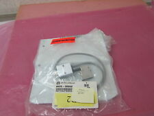 AMAT 0620-02052 CABLE SIGNAL INTERCONNECT FLOW METER SC-EVD-N02 401724