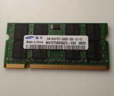 2GB MEMORY UPGRADE FOR ALL SAMSUNG N130, N135, N140 NETBOOKS LAPTOPS, 2 GB RAM