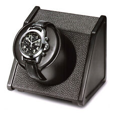 Orbita Sparta 1 Open Lithium Watch Winder