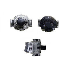 JEEP Grand Cherokee 2.7 CRD Alternator 2001-2004 - 2595UK