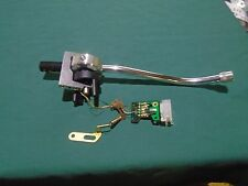 For Technics Turntable SL-210 , Tone Arm , Parts
