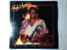 HUGH MASEKELA Waiting for the rain lp FELA KUTI