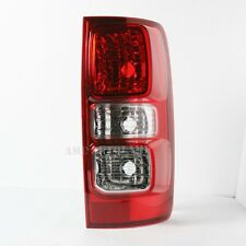 2012 2013 14 CHEVROLET GMC Canyon Holden CHEVY COLORADO S10 TAIL LAMP LIGHTS RH