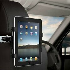 """R3 New IN Car Back Seat Mount Holder for Samsung Galaxy Tab 3 Lite 7.0"""" T110"""