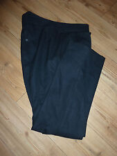 ARMY NO.1 TROUSERS BRITISH ARMY CAVALRY MOUNTED REGIMENT WAIST: 40.1/4""
