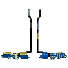 Charger Dock Charging Flex Cable Data USB port Samsung Galaxy S4 SPH-L720 Sprint