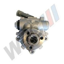 BRAND New Power Steering Pump for VW LT II 28-35  ///DSP1276///