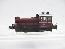 MES-48113 Roco H0 Diesellok DB 333 111-3 sehr guter Zustand,Funktion geprüft,