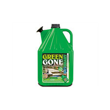 Buy Smart Green Gone In Watering Can 5L Outdoor Watering Can