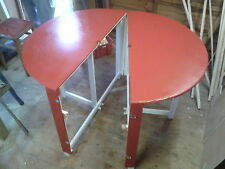 bell tent wing table.specs