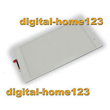 Touch Screen Digitizer Lens For Sony Xperia Z3 Tablet Compact SOT22 SGP621