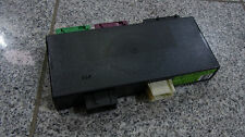 Original BMW Z3 Grundmodul GM IV  High Modul  8387530