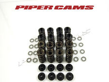 Piper Double Valve Spring Kit for Citroen Saxo VTS 1.6L 16V Models - VDSVTS