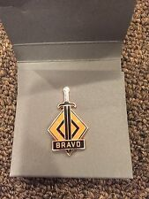 CS:GO Series 2 Bravo Pin +WITH CODE