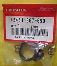Honda Speedo cb 750 550 500 450 400 360 350 90 Grommet 45451-367-690