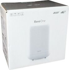 Acer® Revo One RL85 1.4GHz Celeron 4GB 500GB Intel HD WLAN Bluetooth NEU+OVP