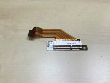 Sony Vaio VGN-TZ Wifi BOARD with Flex Cable 1-873-272-11