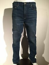 Men's Marc by Marc Jacobs Drainpipe Jeans Size 32 NEW $268