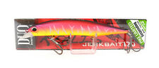 Duo Realis Jerkbait 120SP Pike Suspend Minnow Lure ACC3079 (0556)