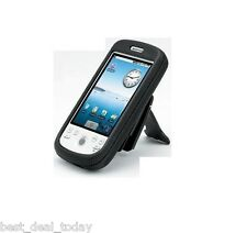 Body Glove Snap On Case For HTC Google G2 My Touch 3G
