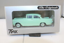 Trax 1:43 TR21B  Holden EK Standard Sedan   As New, Boxed    [B2]