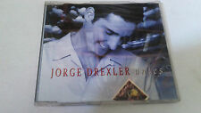"JORGE DREXLER ""ANTES"" CD SINGLE 1 TRACKS"
