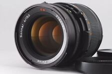 【Excellent+++++!!】 Hasselblad Carl Zeiss T* Sonnar 150mm F/4 CF from Japan #1184