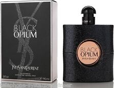 Yves Saint Laurent YSL BLACK OPIUM Eau De Parfum 5ml spray
