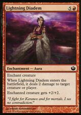 4x Lightning Diadem | nm/m | Journey into Nyx | Magic mtg
