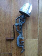 Vintage Antique Mechanical Juicer