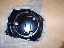 YAMAHA Right Hand Engine Cover OEM 2GH-15421-00-00 NEW FZ700 FZX700 FZR750