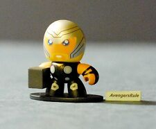 Avengers Assemble Micro Muggs Series 1 Thor