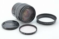 (3983) Minolta AF Zoom Xi 28-105mm F3.5-4.5 Lens for Sony A from JAPAN, EXC+!!