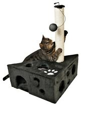 Trixie Pet Products Murcia Scratching Post 4362 Cat Tree NEW