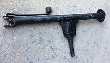 MERCEDES STORZ W140 W124 W126 W201 R129 R107 W123 Emergency Jack E320 300E 300D
