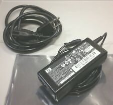 Compaq / HP Laptop 65w AC / Power Adapter / Charger