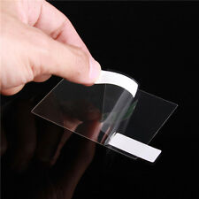 LCD Screen Protector for Olympus PEN EPL6 EPL5 EPL3 EPM2 Camera Cleaning Cloth