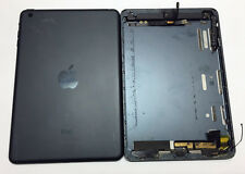 iPad Mini A1432 Wi-Fi OEM Replacement Rear Battery Back Cover Housing
