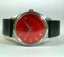 HMT JANATA 17j. Hand winding vintage watch~ (MECHANICAL WATCH)