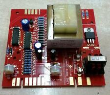 CLEARWATER C SERIES NEW REDESIGN PCB for all C series, Hydromaster®