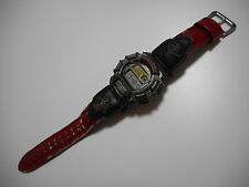 CASIO G-SHOCK WRIST WATCH G'MIX 1940 DW-9500RL-4T CASIO WATCH JAPAN