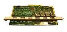 ASCOM Baugruppe LPB955.EXP ISDN 04 ST-2 für Anlage IntelliGate 2025/2045/65 #80