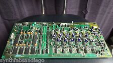 Vintage Roland Super JX JX-10  Synthesizer PARTS Assigner Board Vercoven Mod