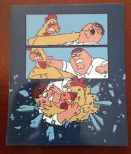 Family Guy Sticker-28