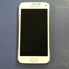 Samsung Galaxy S5 Mini, 16 GB, for US Cellular, Excellent condition, White
